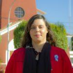 Increible: Intendenta de Monte Cristo denuncia que le enviaron solo dos vacunas