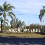 Municipios cordobeses suman restricciones: Villa Allende suspende los espectáculos públicos