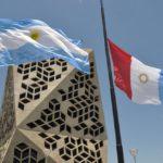 La provincia de Córdoba no acata las restricciones anunciadas por el presidente