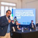 Los vecinos deciden: ¿Que obras eligieron los habitantes de Río Cuarto?