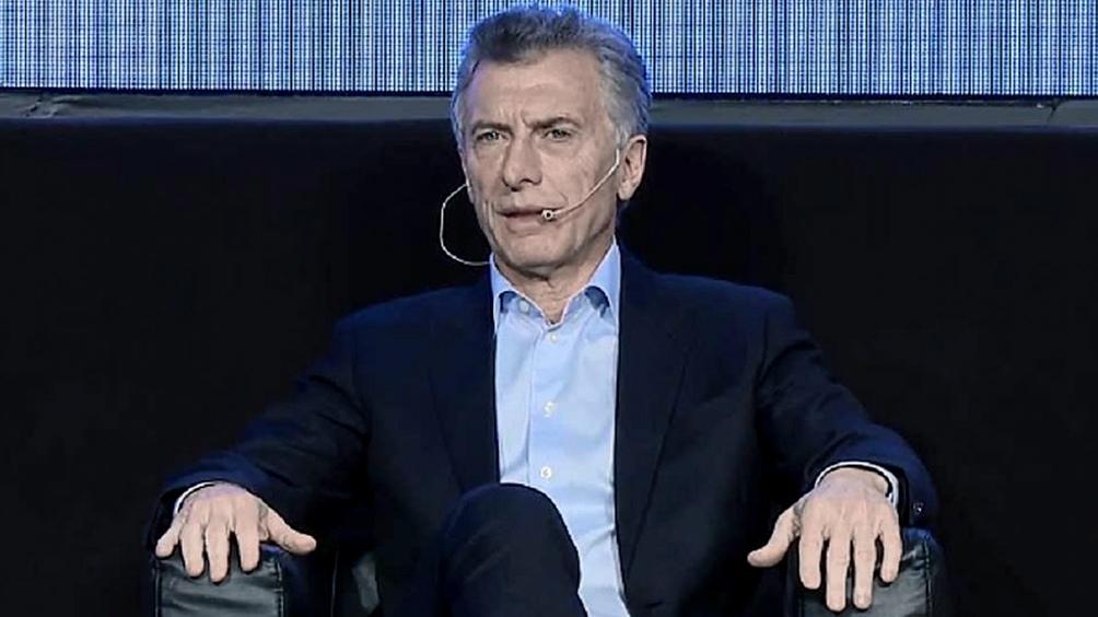 a Unión Cívica Radical (UCR) de Córdoba marcó claras distancias con la opinión sobre el peronismo local del expresidente Mauricio Macri,