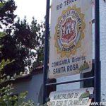 Duras condenas para tres policías de Santa Rosa de Calamuchita por delitos contra dos menores de edad