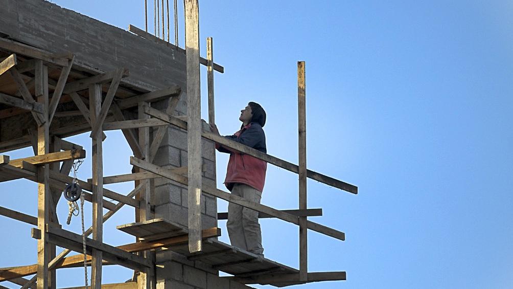 créditos #CasaPropia para construcción y refacción. Vamos a brindar 264 mil soluciones habitacionales y concretar sueños reales de los argentinos y argentinas.