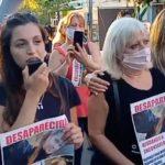 Femicidio de Ivana Módica: el acusado quiere evitar la perpetua