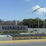 Villa Nueva le da voz a sus barrios