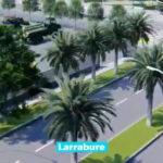 Villa María: El municipio convocó a licitación para la pavimentación, ensanche e iluminación de cinco avenidas