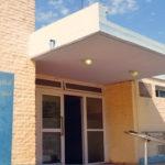 Cruz Alta llama a licitación para remodelar y ampliar su hospital