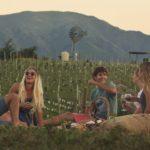 Que hacer el finde en Córdoba: del Camino de las Altas Cumbres a la ruta del vino serrano