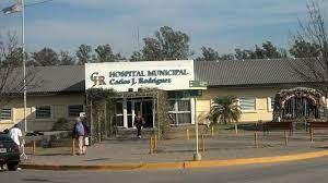 Quedó inaugurada la Terapia Intermedia del Hospital Municipal de Arroyito