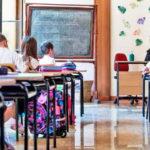 Sin asueto el Día del Estudiante: el 21 de septiembre habrá clases normales en Córdoba
