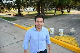 Elecciones PASO: Laguna Larga dio la sorpresa
