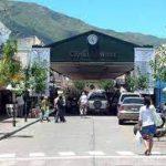 Capilla del Monte y una fuerte propuesta para atraer turistas