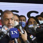 PASO 2021: Juez reconfigura la lucha por el poder en Córdoba
