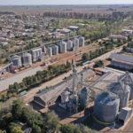 Quedó habilitado el Parque Industrial de Justiniano Posse