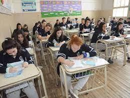 Aresca quiere vacunar contra el Covid en los colegios secundarios